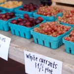 Photography, Farmers Market, Local, Shop Local, Sustainable