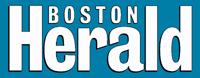 Boston_Herald_logo