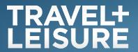Travel-+-Leisure-Logo