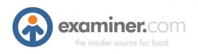 examiner_Logo