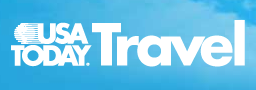 logo_usatoday_travel_2