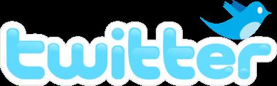 twitter_logo_by_x_1337_x-d5ikwts
